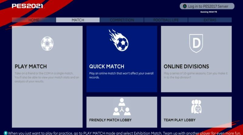PES 2017 | NEW PES 2021 GRAPHIC MENU | UNOFFICIAL VERSION | DOWNLOAD & INSTALL