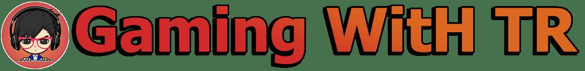 www.gamingwithtr.com