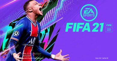 PES 2017 | NEW FIFA 21 GRAPHIC MENU | SEASON UPDATE 20-21 | DOWNLOAD & INSTALL