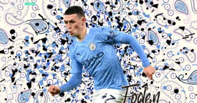 PES 2017   MANCHESTER CITY GRAPHIC MENU 2021   DOWNLOAD & INSTALL